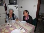 carpeneto_lagaccio_2014-07-30-12-39-45