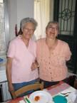 carpeneto_lagaccio_2014-07-30-12-43-24