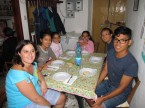 carpeneto_lagaccio_2014-07-30-12-45-04