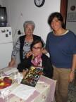 carpeneto_lagaccio_2014-07-30-13-29-15