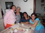carpeneto_lagaccio_2014-07-30-14-14-14