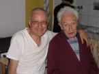 carpeneto_lagaccio_2014-07-30-14-18-27