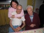 carpeneto_lagaccio_2014-07-30-14-18-59