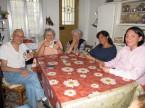 carpeneto_lagaccio_2014-07-30-14-50-26