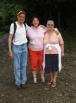 carpeneto_lagaccio_2014-07-30-15-27-51