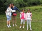 carpeneto_lagaccio_2014-07-30-15-33-32