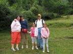 carpeneto_lagaccio_2014-07-30-15-33-53
