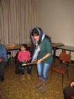 cena_catechiste_2013-11-08-22-31-32