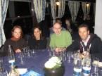 cena_compagni_liceo_2012-12-12-21-52-00