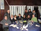 cena_compagni_liceo_2012-12-12-22-33-21