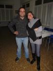 cena-cpm-2014-12-09-20-13-56
