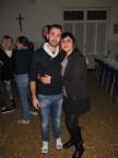 cena-cpm-2014-12-09-20-14-18