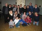 cena-cpm-2014-12-09-21-54-44