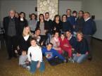 cena-cpm-2014-12-09-21-55-41