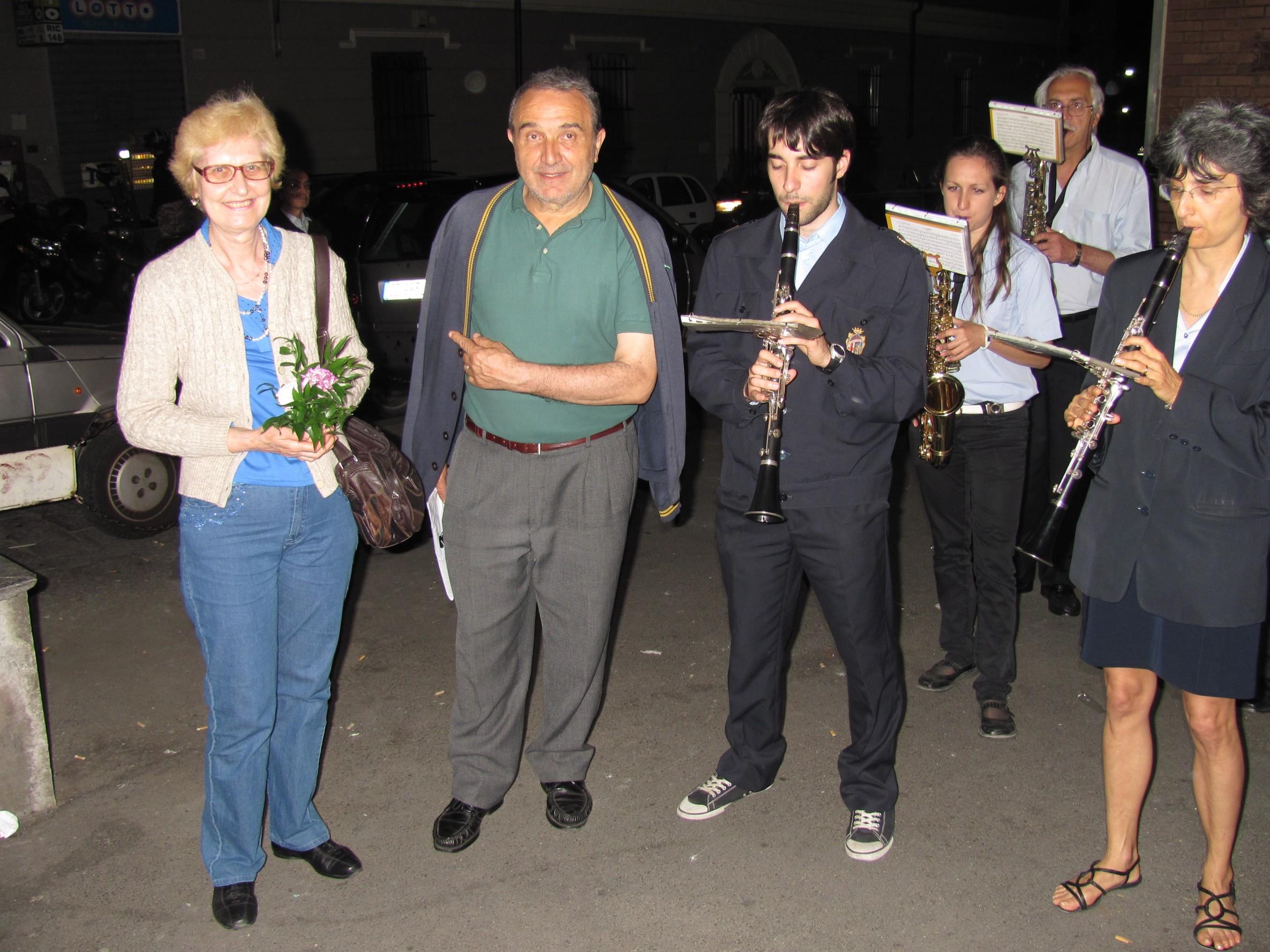 festa_madonna-2011-05-29-22-37-00