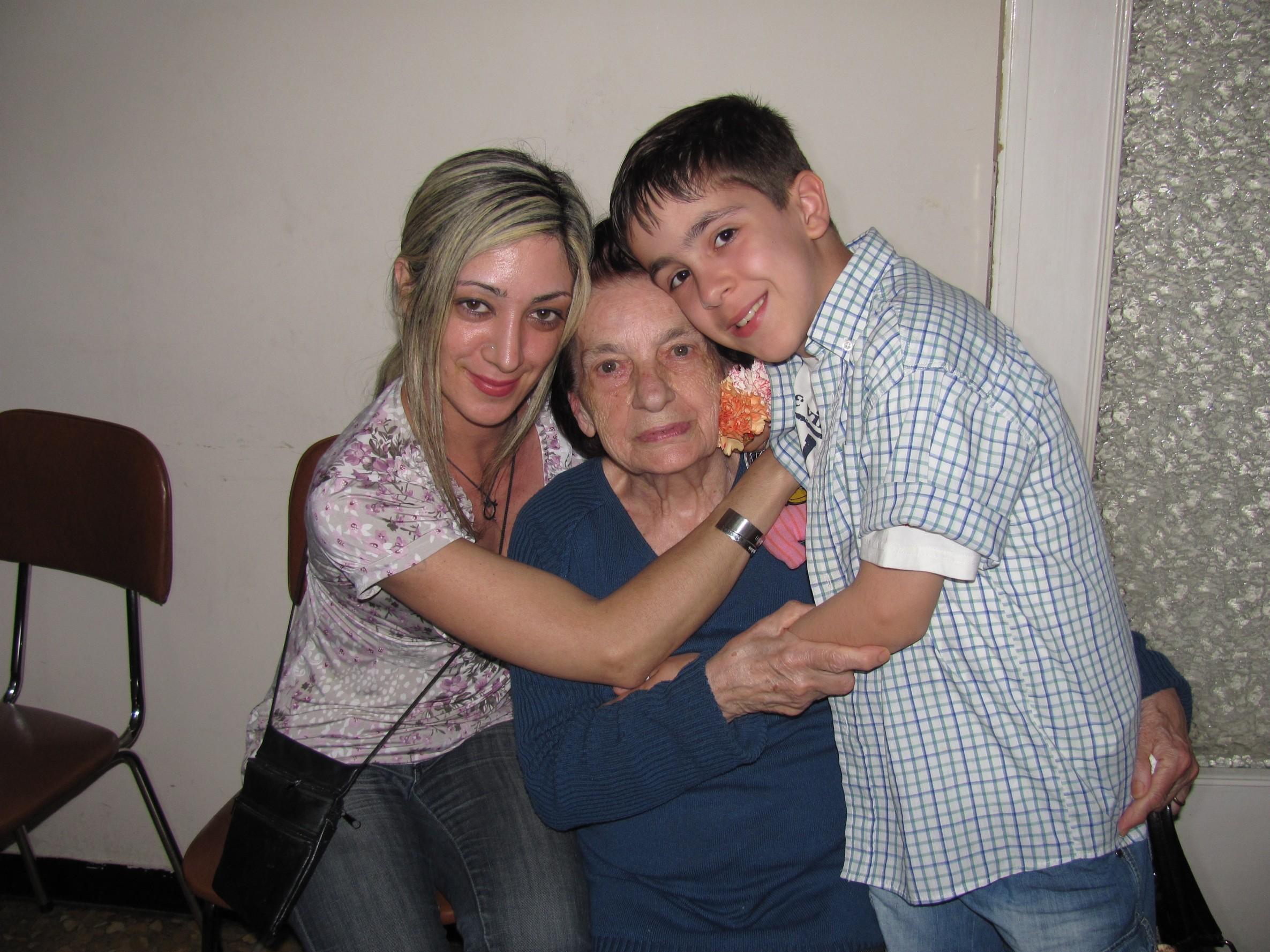 festa_madonna-2011-05-30-00-00-34