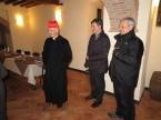 cena-classe-con-cardinale-a-ceranesi-2016-03-17-20-46-40