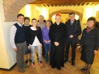 cena-classe-con-cardinale-a-ceranesi-2016-03-17-20-48-37