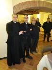 cena-classe-con-cardinale-a-ceranesi-2016-03-17-20-50-14