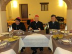 cena-classe-con-cardinale-a-ceranesi-2016-03-17-21-55-01