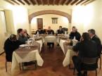 cena-classe-con-cardinale-a-ceranesi-2016-03-17-21-55-56