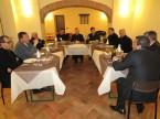 cena-classe-con-cardinale-a-ceranesi-2016-03-17-21-57-43