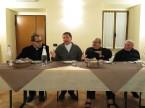 cena-classe-con-cardinale-a-ceranesi-2016-03-17-22-17-15