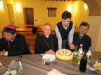 cena-classe-con-cardinale-a-ceranesi-2016-03-17-22-21-40