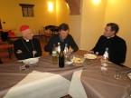cena-classe-con-cardinale-a-ceranesi-2016-03-17-22-28-02