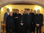 cena-classe-con-cardinale-a-ceranesi-2016-03-17-22-47-04