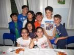 cena-processione-madonna-2015-05-31-22-58-22