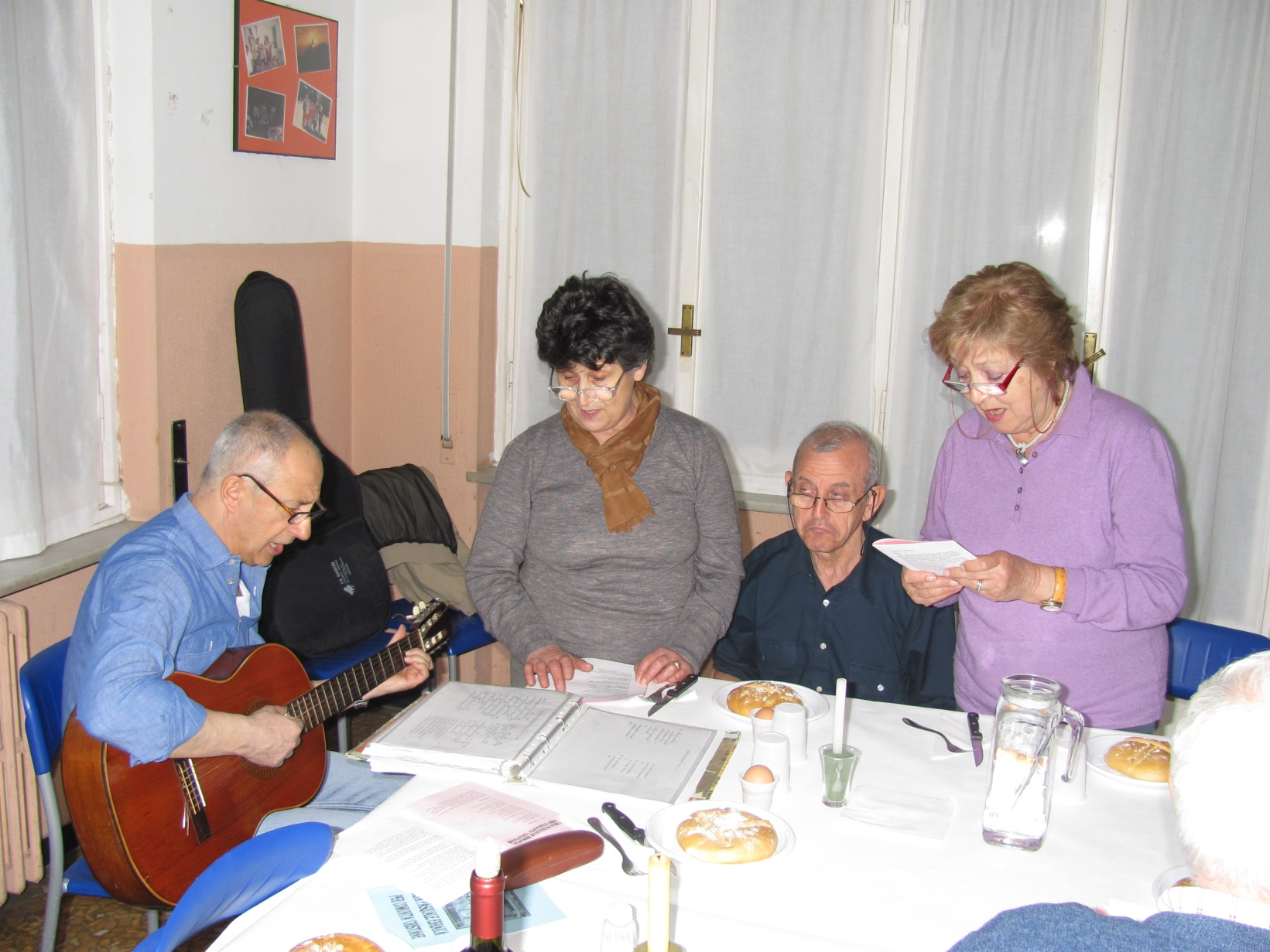 cena_ebraica-2011-04-20-19-20-35