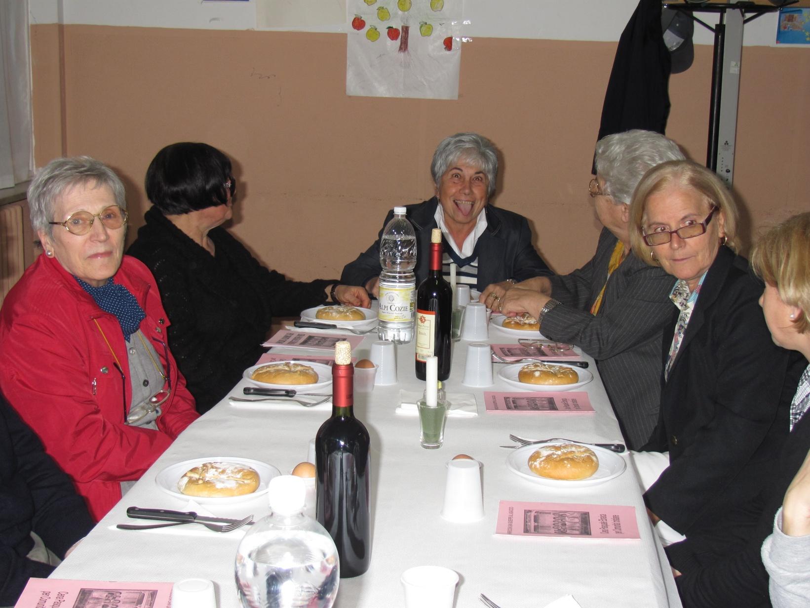 cena_ebraica-2011-04-20-19-21-06