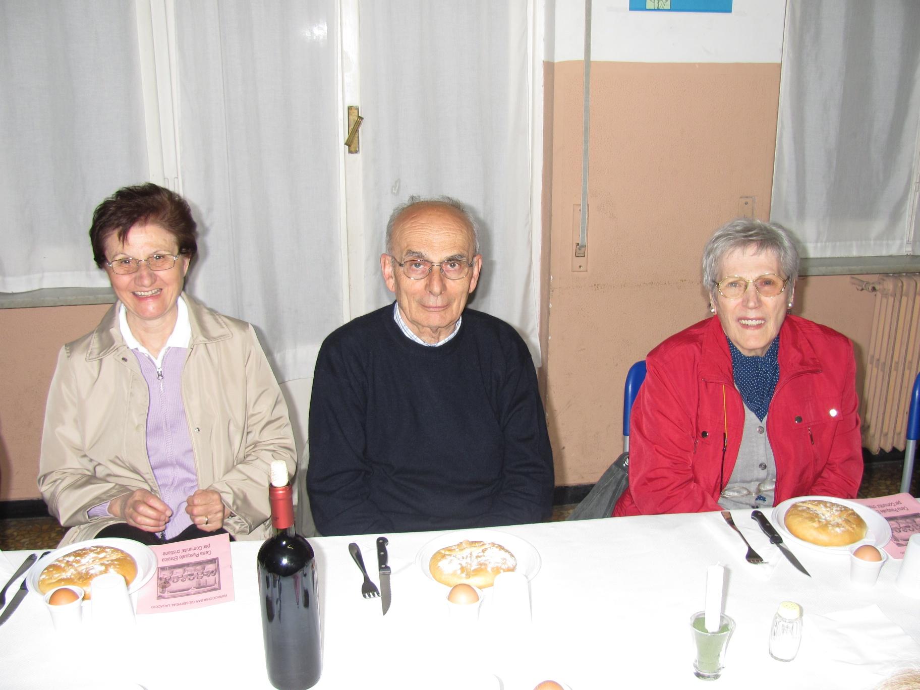 cena_ebraica-2011-04-20-19-21-30