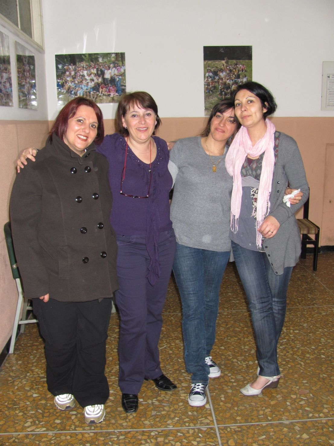 cena_ebraica-2011-04-20-19-23-03