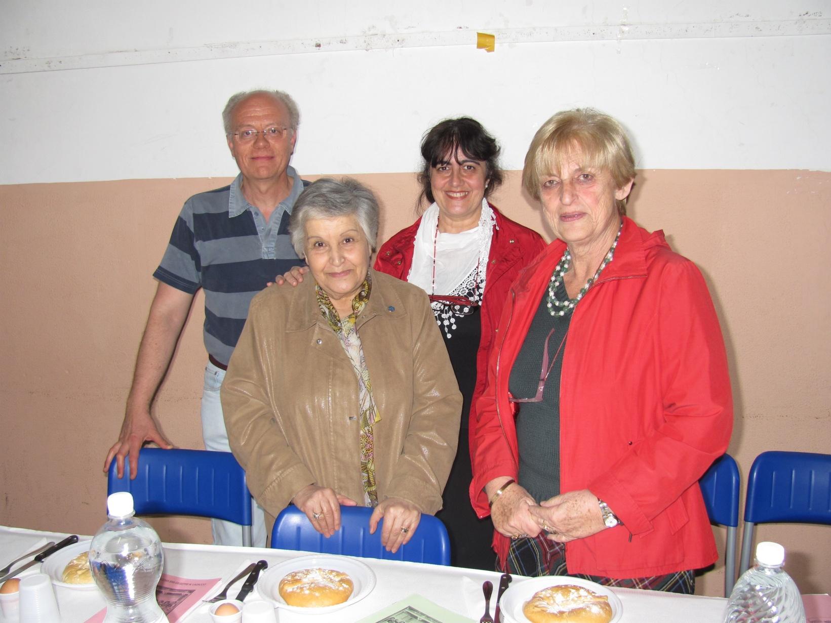 cena_ebraica-2011-04-20-19-25-12
