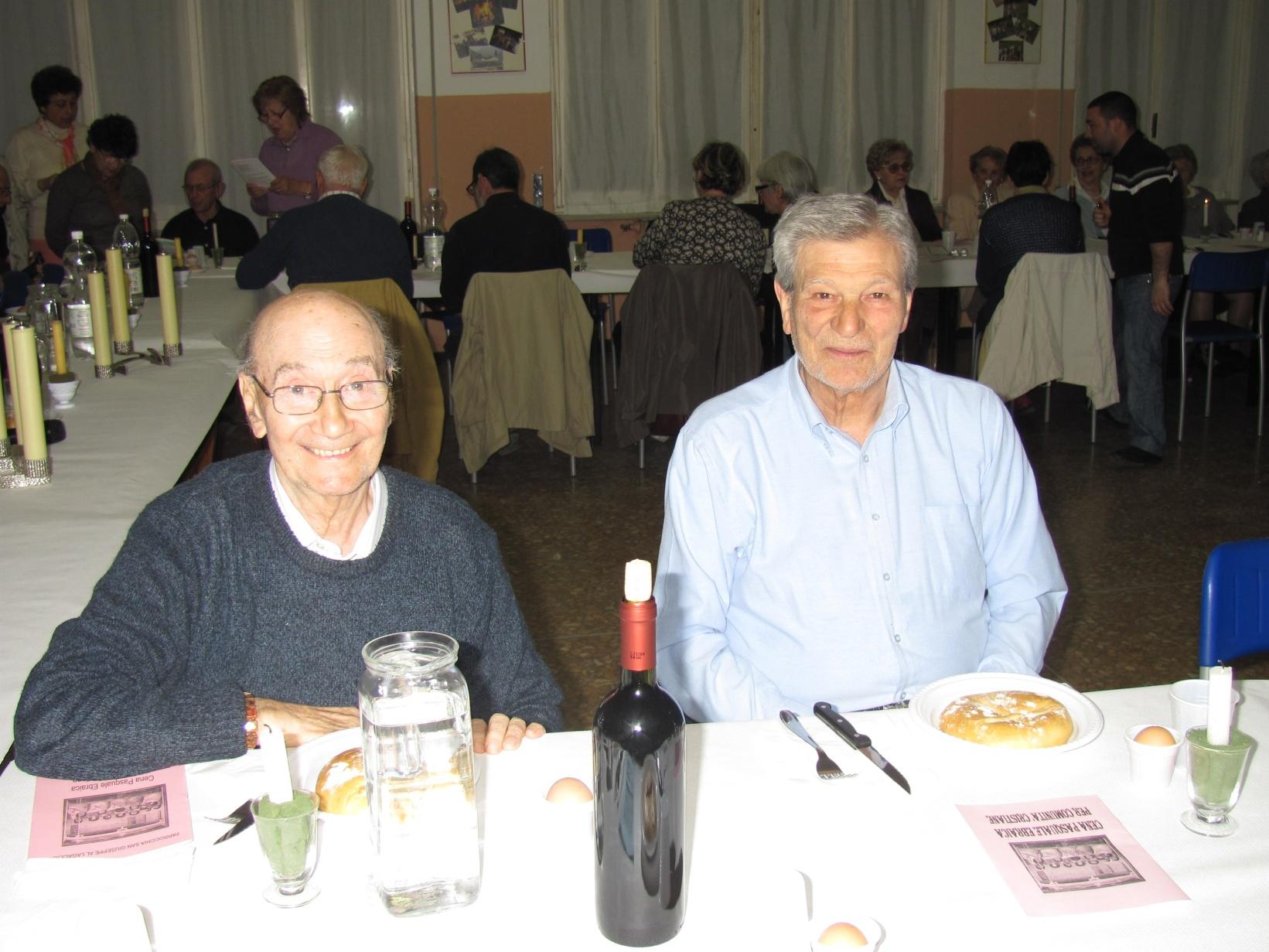 cena_ebraica-2011-04-20-19-25-33