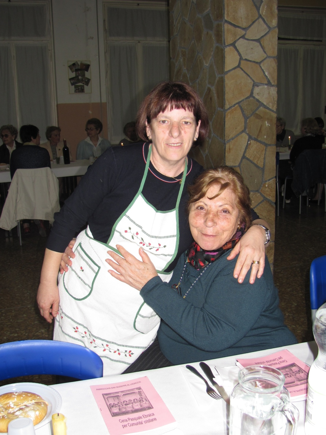 cena_ebraica-2011-04-20-19-25-46