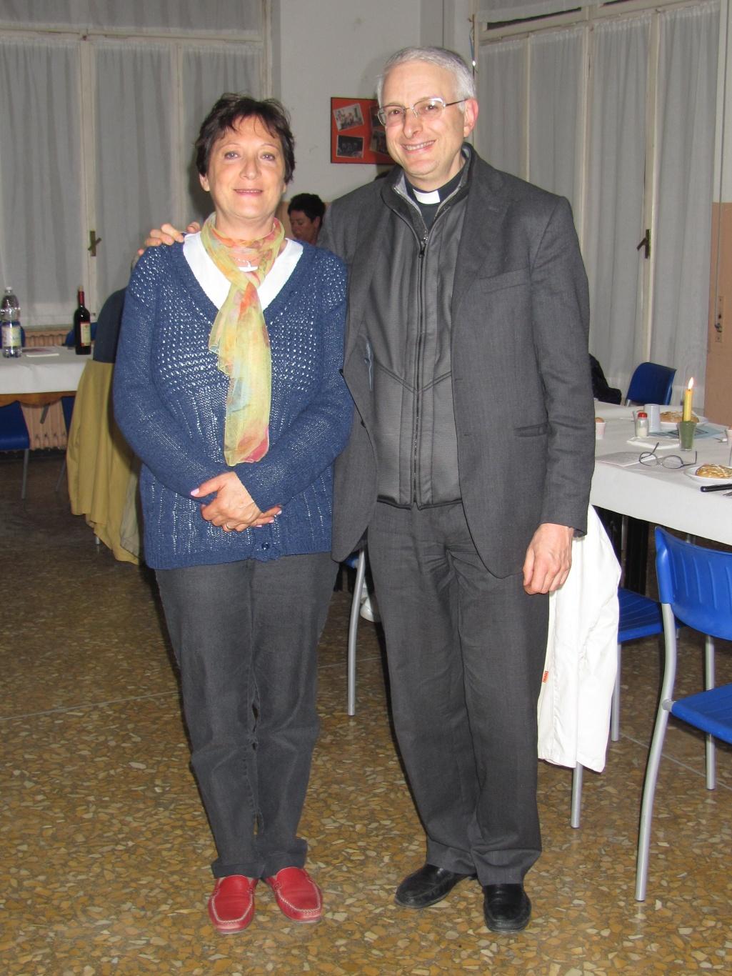 cena_ebraica-2011-04-20-19-26-59