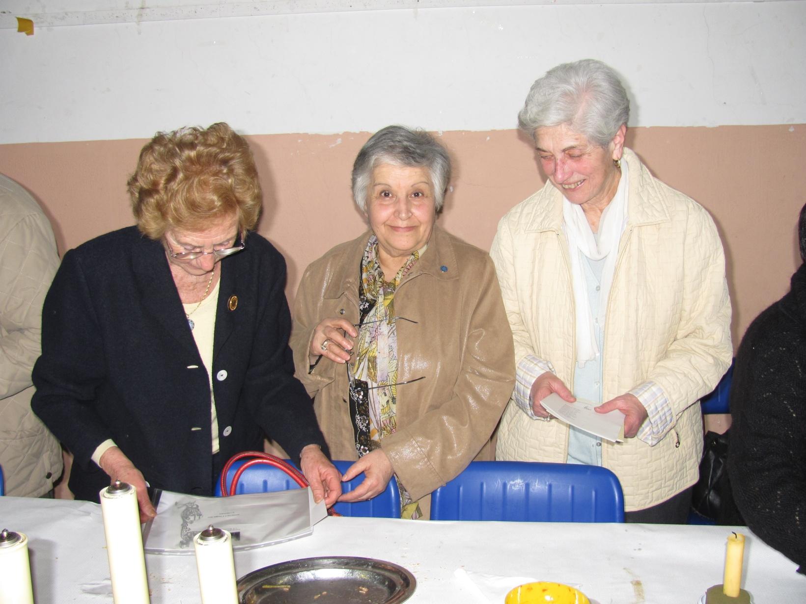 cena_ebraica-2011-04-20-21-16-52