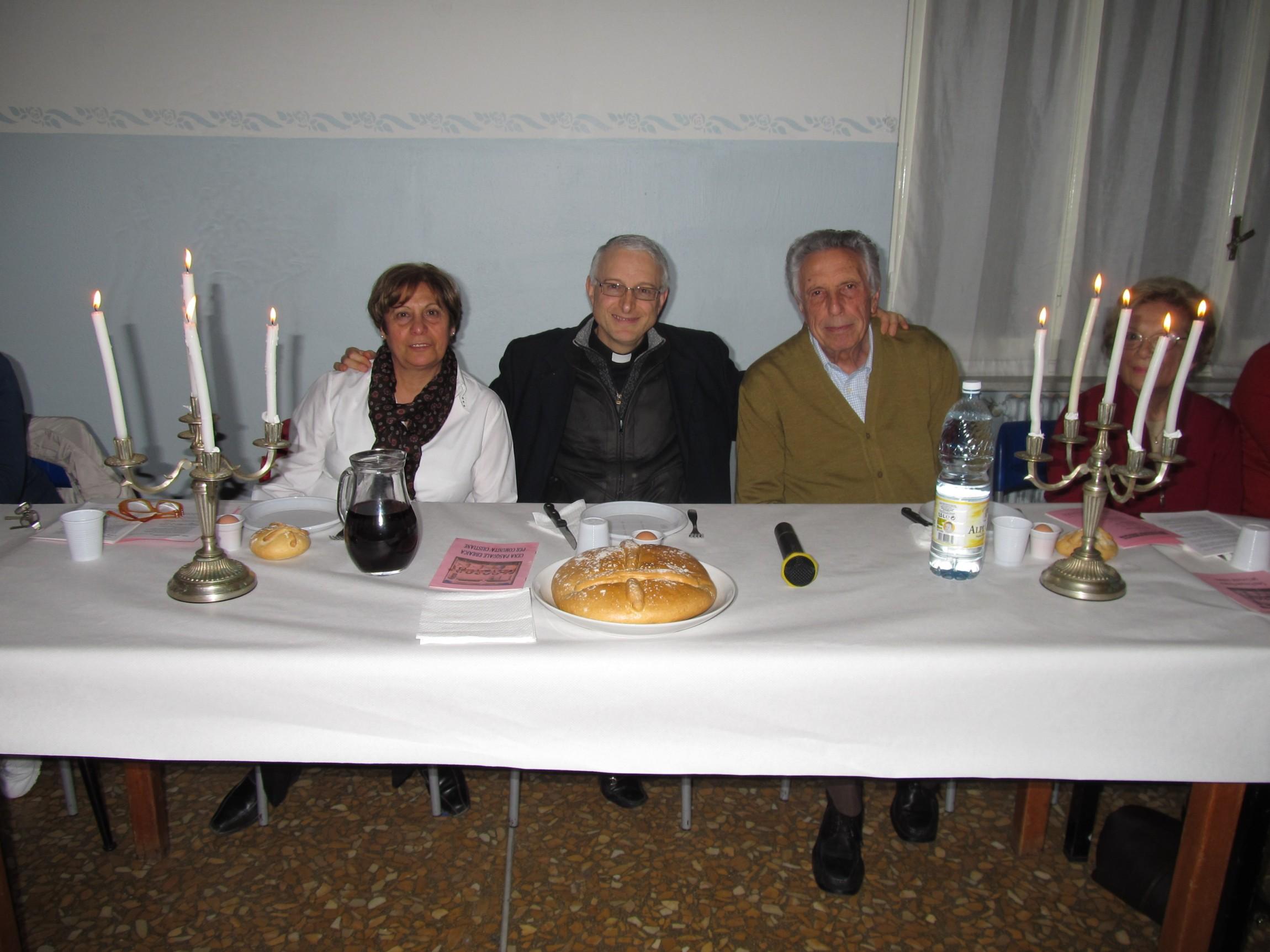 cena_ebraica_2014-04-16-19-29-38