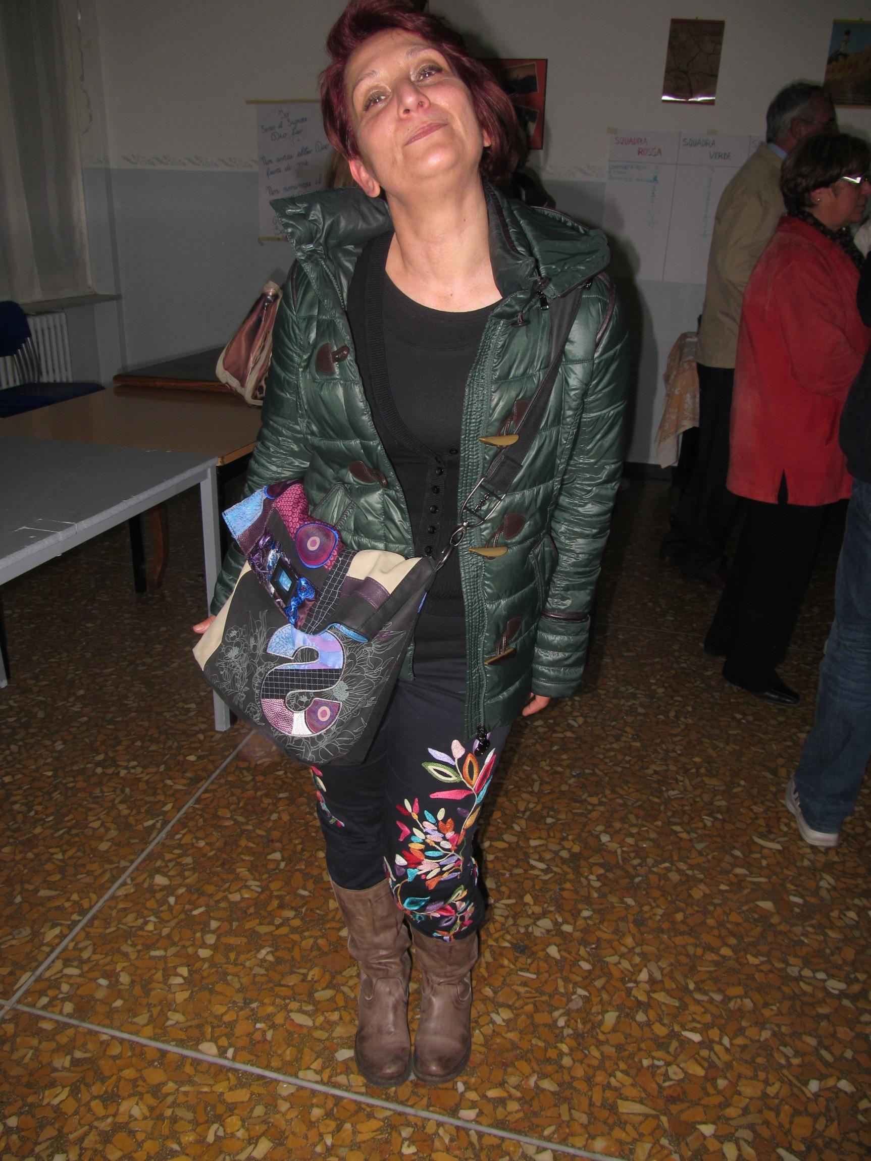 cena_ebraica_2014-04-16-21-10-03