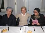 cena_ebraica_2014-04-16-19-16-00