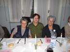 cena_ebraica_2014-04-16-19-17-55