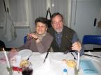 cena_ebraica_2014-04-16-19-19-31