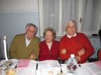 cena_ebraica_2014-04-16-19-20-01