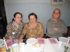 cena_ebraica_2014-04-16-19-23-37
