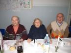 cena_ebraica_2014-04-16-19-24-00