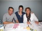 cena_ebraica_2014-04-16-19-24-39