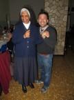 cena_ebraica_2014-04-16-19-28-51